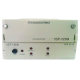 IST-1209 EHCTV DATA RECEIVER